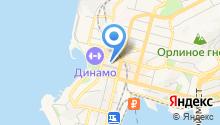EPIC comiсs shop на карте