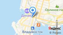DJMarket на карте