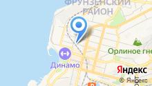 I-Media на карте