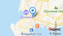 Aliis Coffee на карте