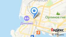 I-Deal на карте