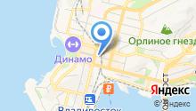 Chilla на карте