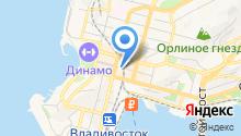 Fartour на карте