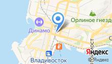 AirsoftVDK на карте