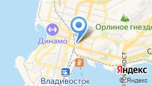 Ziis Shop на карте