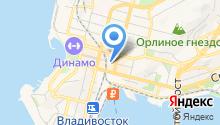Avtomagazin-vl на карте