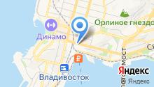 iCentr на карте