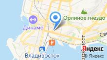 BAROCCO на карте