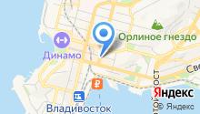 Follow на карте