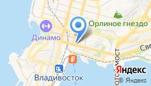 Inlak на карте