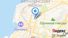 Coffee City на карте