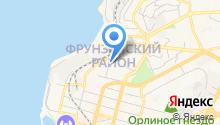 FormatDecor на карте