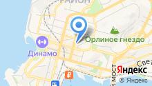 AnnaSan на карте
