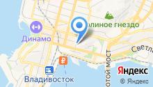 FIRMA на карте
