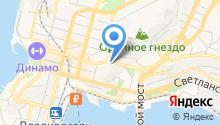Alexander Shtark for hair на карте