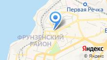 Image Lab на карте