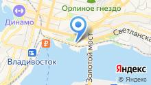 Falsecode studio на карте