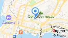 Air Group на карте
