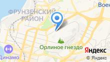 DizLab на карте