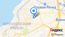 FLO.РOINT на карте