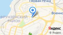 Charme-boutique на карте