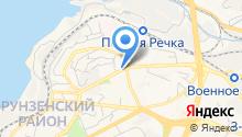 GSM-бутик на карте