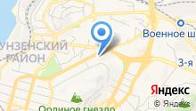 ARS-PROM на карте