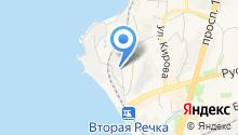 AlexArchitekt на карте