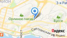 Avtotime на карте
