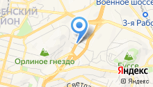 Home Tech Logos Rus на карте