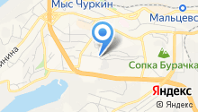 ABBA на карте