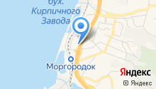 AB_Studio на карте