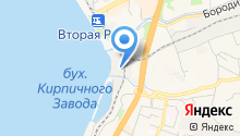 FromJP на карте