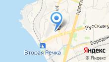 IMCommunications на карте