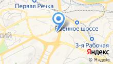 Boutique Feliz на карте
