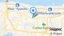 dk.service на карте