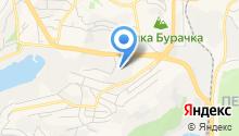 car_leaf_vl на карте