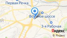 3Dsite-today на карте