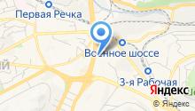 House Bakery на карте