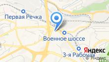 Desko-studio на карте