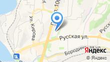 Dv-Instrument.ru на карте