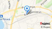 Autoluxe-Vlad на карте