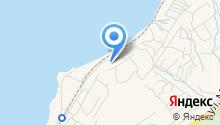 Avtorazborka-vl на карте