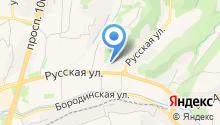 FotonVL на карте