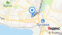 Dum на карте
