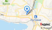 Gig-Service на карте