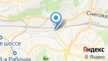 AKB25.ru на карте