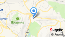 33 рубля на карте