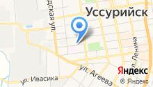 Интернет-магазин LivoloTouch.ru - Сенсорные выключатели света и розетки оптом и в розницу на карте