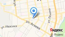 БезрукOFF на карте